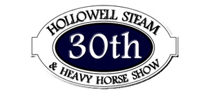 Hollowell Steam