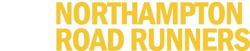 Northampton Road Runners